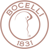 Bocelli Wines,Health & Beauty and Food
